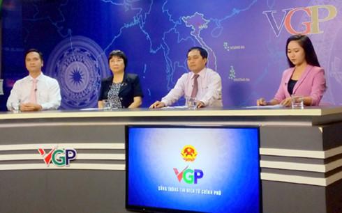 Thị trường bán lẻ Việt Nam: Cuộc cạnh tranh không cân sức