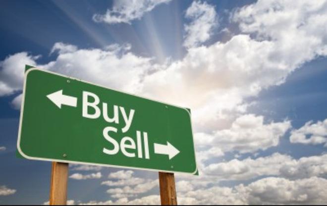 Khối ngoại bán ròng trong ngày VnIndex vượt ngưỡng 630 điểm