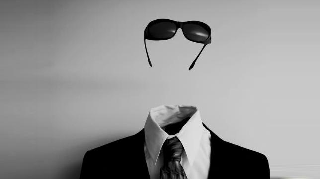 """Nhà đầu tư đối diện nhiều nguy cơ mất tiền vì những """"công ty ma"""" trên sàn Upcom"""