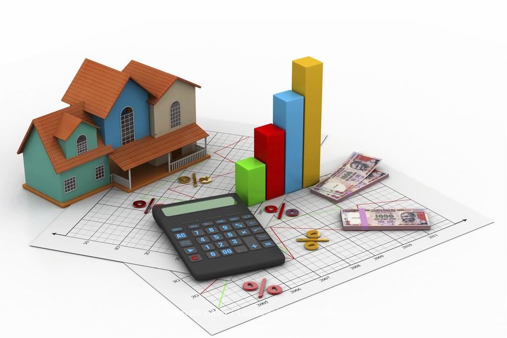 VNM, TSC, MAS, SSM: Thông tin giao dịch lượng lớn cổ phiếu