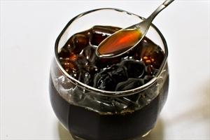 Lâm Đồng: Phát hiện 28/100 mẫu cà phê không đảm bảo chất lượng