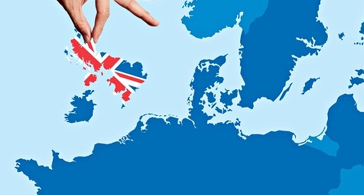 Chứng khoán toàn cầu tăng điểm trước thềm trưng cầu ở Anh, đồng bảng và giá vàng giảm mạnh