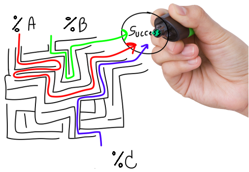 FPT, LSS, NLG, VNS, HBC, HAH, NSG, PTC, BXH: Thông tin giao dịch lượng lớn cổ phiếu