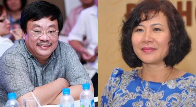 Masan Group: Bà Nguyễn Hoàng Yến muốn mua thêm 1 triệu cổ phiếu MSN