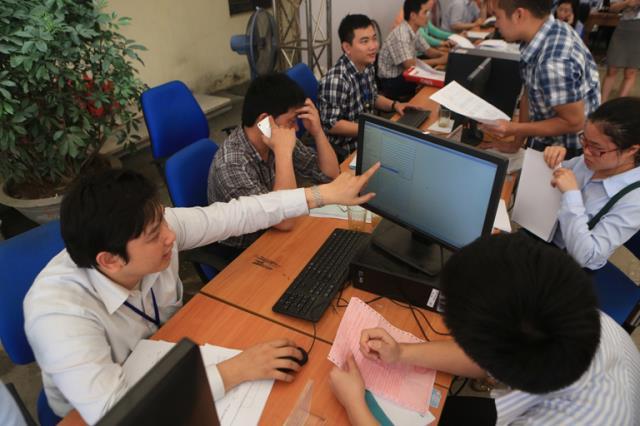 Tin vui từ Bộ Tài chính về đề xuất giảm thuế TNDN dành cho DNNVV và startup