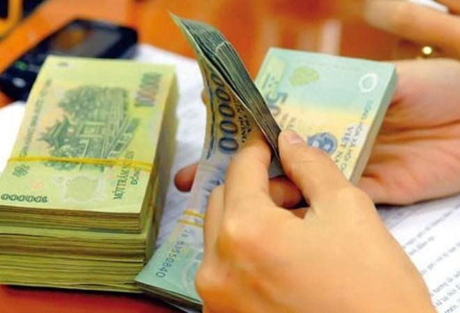 Lương tối thiểu vùng 2017: tranh luận tới bao giờ