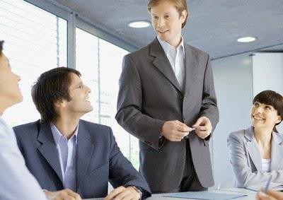 Công ty Cổ phần Chứng khoán VNDIRECT tuyển chuyên viên phân tích