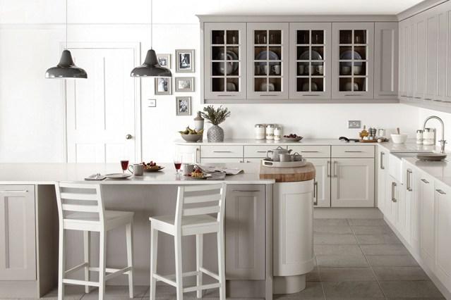 Thiết kế không gian cho nhà bếp của bạn (15)