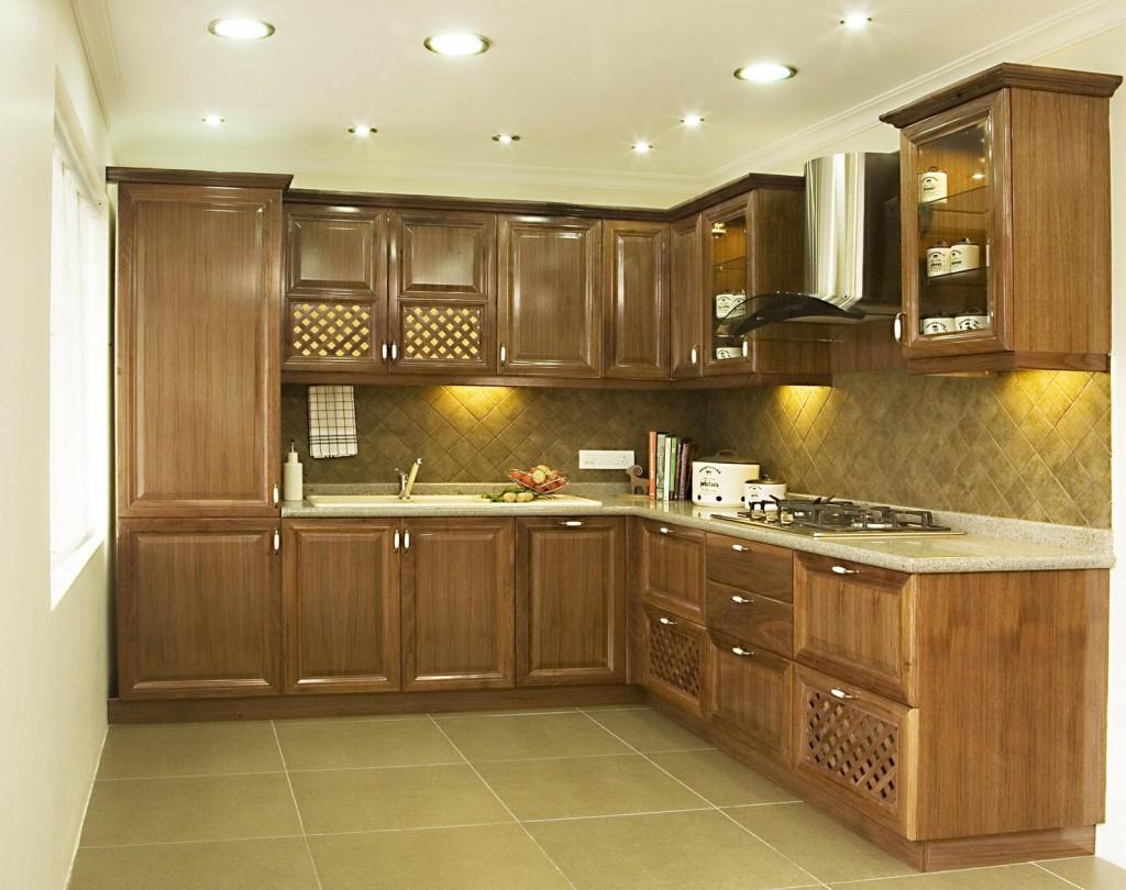 Thiết kế không gian cho nhà bếp của bạn (5)