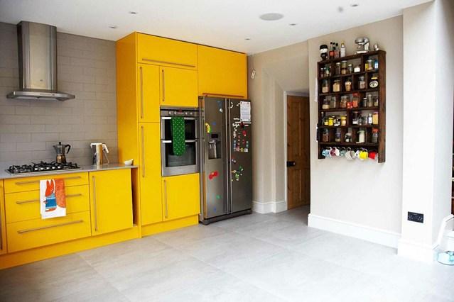 Thiết kế không gian cho nhà bếp của bạn (10)