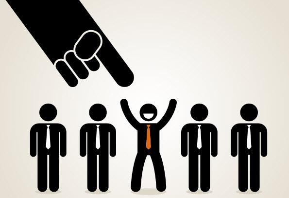Những người thành công nghĩ gì, làm gì khác với bạn?