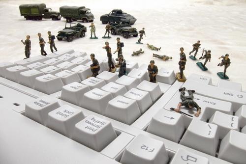 Bkav: Nếu có chiến tranh mạng, phần lớn website Việt Nam sẽ liệt