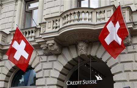 ngân-hàng, Thụy-Sỹ, cho-vay, HSBC, Bắc-Âu, Đức, cho-vay, lãi-suất, tiền-gửi