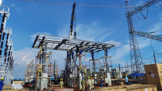 Phát điện, EVN, thị trường điện, bán buôn điện, cạnh tranh, minh bạch, Genco, Tập đoàn điện, Cục Điều tiết điện lực, giá điện phát-điện, tách-bạch, EVN, thị-trường-điện, bán-buôn-điện, cạnh-tranh, minh-bạch, Genco, Tập-đoàn-điện, Cục-Điều-tiết-điện-lực