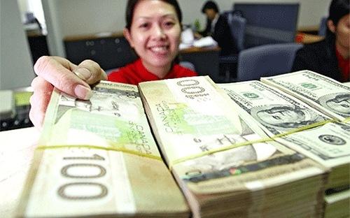 Ngoại tệ, cho vay, ngân hàng, Ngân hàng nhà nước, tín dụng, lãi suất, dự trữ, vay vốn, ngoại-tệ, cho-vay, ngân-hàng, Ngân-hàng-nhà-nước, tín-dụng, lãi-suất, dự-trữ, vay-vốn