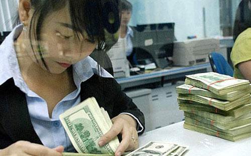 Các chính sách tiền tệ dần độc lập và sát thị trường hơn.