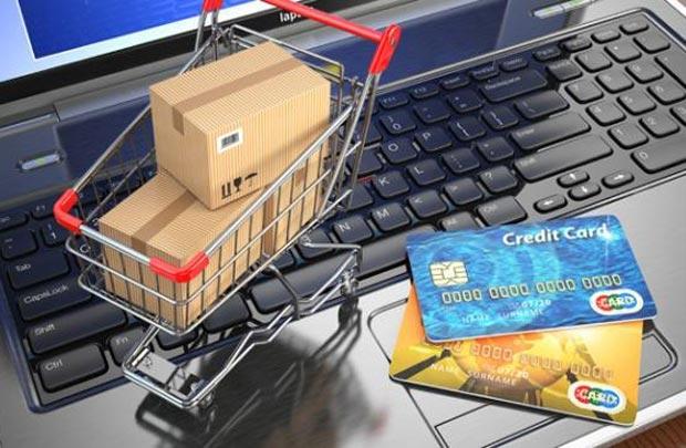 Hành vi xóa hotline, không bảo hành sản phẩm… có thể coi như một hình thức lừa đảo người tiêu dùng, làm hư nền TMĐT Việt Nam. Ảnh minh họa.