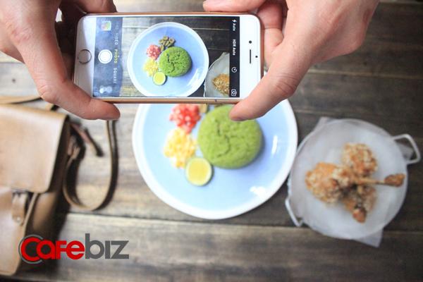 Bên cạnh dòng đồ ăn ngọt vốn đã tạo trend, Koh Samui sẽ phát triển thêm dòng đồ ăn mặn.
