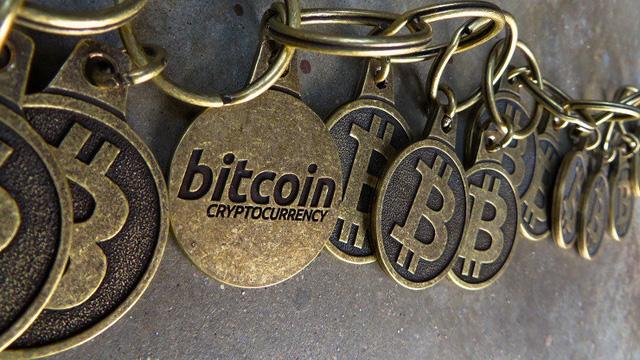 Đồng tiền ảo nổi tiếng và được sử dụng nhiều nhất hiện nay - btc