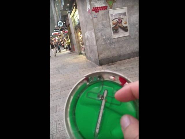 Cẩn thận trước thủ thuật ăn cắp thẻ ATM vô cùng tinh vi và nguy hiểm này ảnh 6