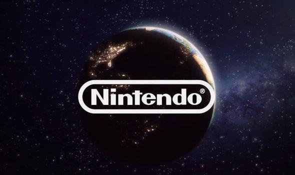 Gã khổng lồ Nintendo rồi sẽ đi về đâu?