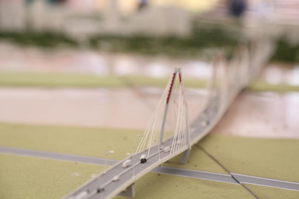 Đồ án quy hoạch chi tiết hai bên tuyến đường Nhật Tân - Nội Bài là bước quan trọng trong việc cụ thể hóa quy hoạch chung được Thủ tướng phê duyệt, tiền đề cho việc phát triển đô thị đồng bộ tại khu vực Bắc sông Hồng. Đây cũng là cơ sở để xác định các dự án, kêu gọi các nhà đầu tư cùng tham gia, góp phần tạo dựng khu vực đô thị mới Bắc sông Hồng, hình ảnh của thủ đô hiện đại trong tương lai.