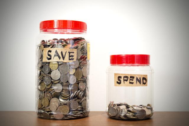 Mặc dù Bill Gates chi tiêu 1 triệu đô la mỗi ngày nhưng phải mất đến 218 năm sau, ông mới có thể tiêu hết số tiền còn lại.