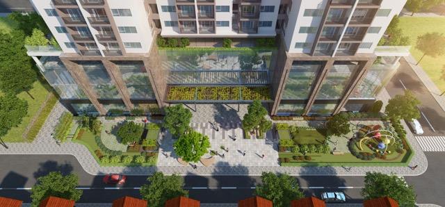 Liên hệ mua căn hộ 24T3 Hapulico: Hotline 0904.710.301 và 0934.868.555