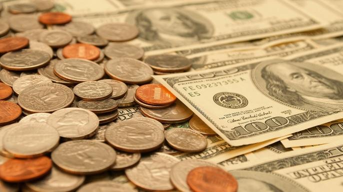 Một nghiên cứu đã chứng minh, ít nhất 50% người dân Mỹ khó có thể trả khoản chi phí khẩn cấp 400 đô la nếu không vay vốn. Đó là mối lo ngại lớn.