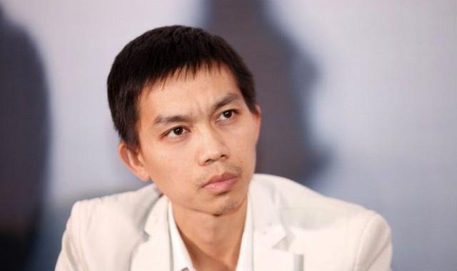 TS. Nguyễn Đức Thành, Viện trưởng Viện Nghiên cứu Kinh tế và Chính sách.