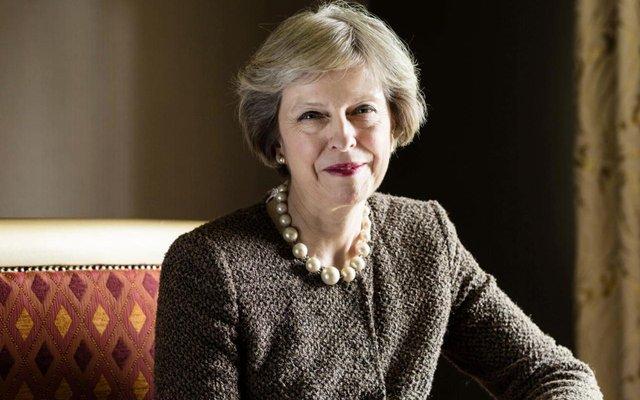 Tân Thủ tướng Anh được kỳ vọng sẽ nâng cao chất lượng đời sống của phụ nữ tại Anh.
