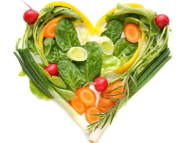 Nghiên cứu mới được công bố của các nhà khoa học Mỹ khiến những người ăn chay phải dè chừng.
