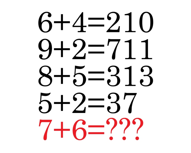 Giải câu đố giúp não rèn luyện, trở nên nhanh nhạy và làm việc hiệu quả.