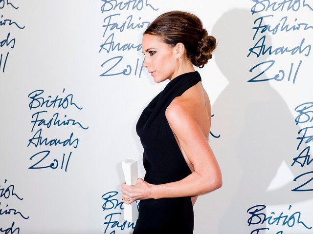 5 năm sau khi mở thương hiệu riêng, Victoria ẵm giải Thương hiệu Nhà thiết kế của năm tại Lễ trao giải Thời trang Anh quốc năm 2011, đưa mình vào hàng ngũ các nhà thiết kế chuyên nghiệp hàng đầu. Năm 2012, cô cho ra mắt thương hiệu thứ hai, Victoria by Victoria tại chuỗi cửa hàng Harvey Nichols.