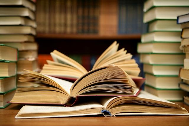 Đọc nhanh là phương pháp hữu hiệu làm tăng khớp thần kinh.