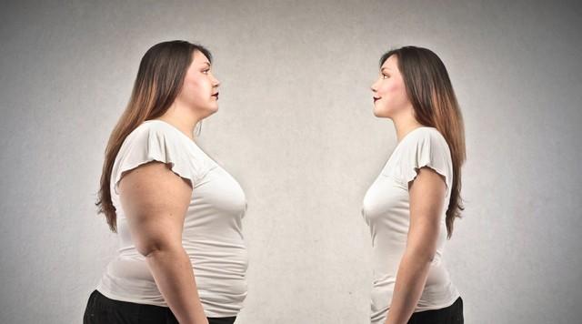 Càng béo, khả năng ghi nhớ từ vựng càng giảm.
