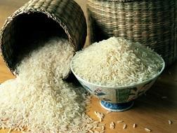 Trung Quốc: 44,4% lượng gạo được kiểm nghiệm có chứa Cadmium vượt quá mức cho phép