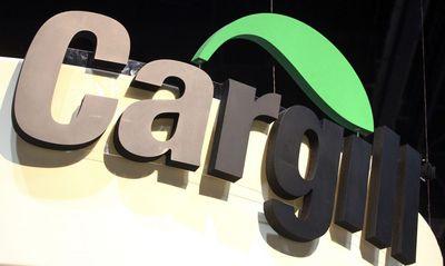 Cargill - thế lực lớn trong ngành thưc ăn chăn nuôi Việt Nam