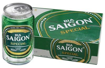 """Crown Holdings - """"ẩn mình sau những"""" lon bia, lon nước giải khát"""