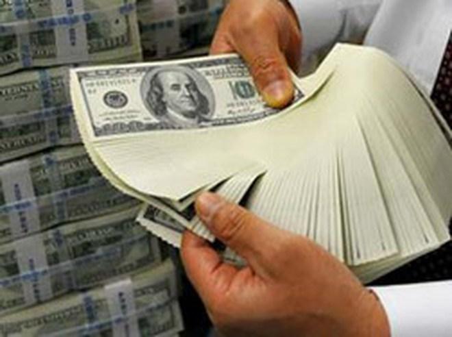 Chọn cơ chế tỷ giá linh hoạt để ổn định kinh tế vĩ mô