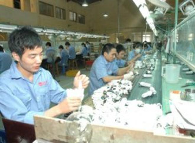 Hoạt động cho thuê tài chính tại Việt Nam: Loay hoay tìm lối đi