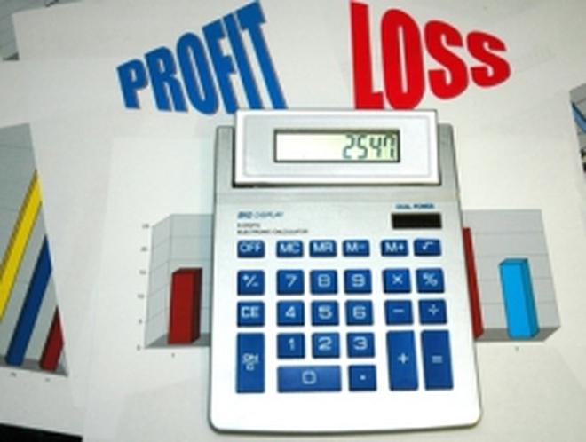 6 tháng có khoảng 30% doanh nghiệp phải phá sản, giải thể...do lãi suất cao