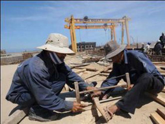 Nợ công Việt Nam 95% hay 51% GDP?