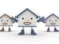 Sửa Thông tư 36 đã giải tỏa tâm lý cho thị trường bất động sản