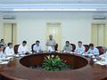 Thủ tướng yêu cầu lập tổ công tác đặc biệt gỡ vướng mắc trong giải ngân vốn
