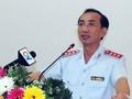 Công bố kết luận thanh tra trách nhiệm chủ tịch tỉnh Cà Mau