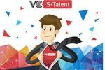 """VCCorp: """"Nếu giỏi điều gì, đừng làm nó miễn phí, chúng tôi sẽ trả tiền cho bạn"""""""