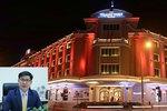 """Tràng Tiền Plaza lên tiếng vụ khách hàng """"tố"""" Louis Vuitton ở Hà Nội bán hàng nhái"""