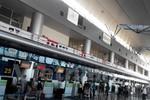 Nhà ga quốc tế Cam Ranh trình phương án đầu tư gần 3.400 tỷ đồng