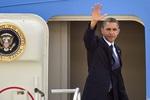 Tổng thống Obama sang Việt Nam mục tiêu là thúc đẩy TPP